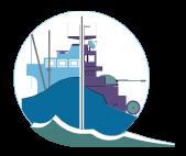 Șantierul Naval Mangalia S.A.
