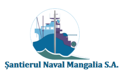 ȘANTIERUL NAVAL MANGALIA